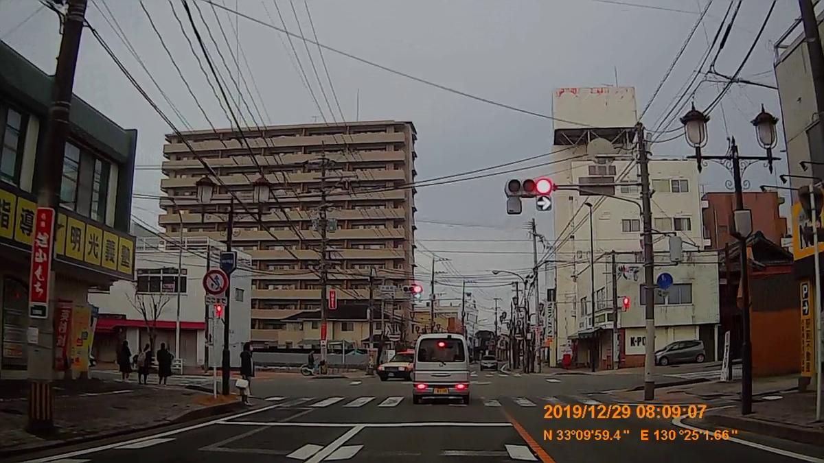f:id:japan_route:20200124182115j:plain
