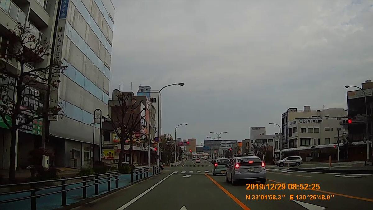 f:id:japan_route:20200125075447j:plain