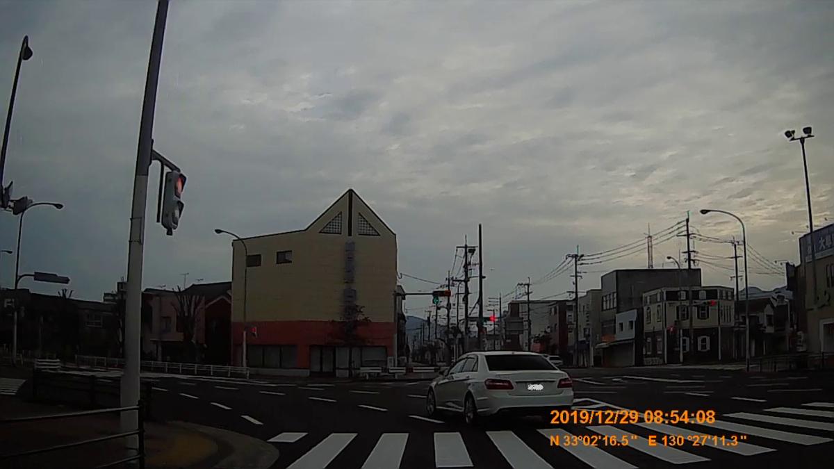 f:id:japan_route:20200125075537j:plain