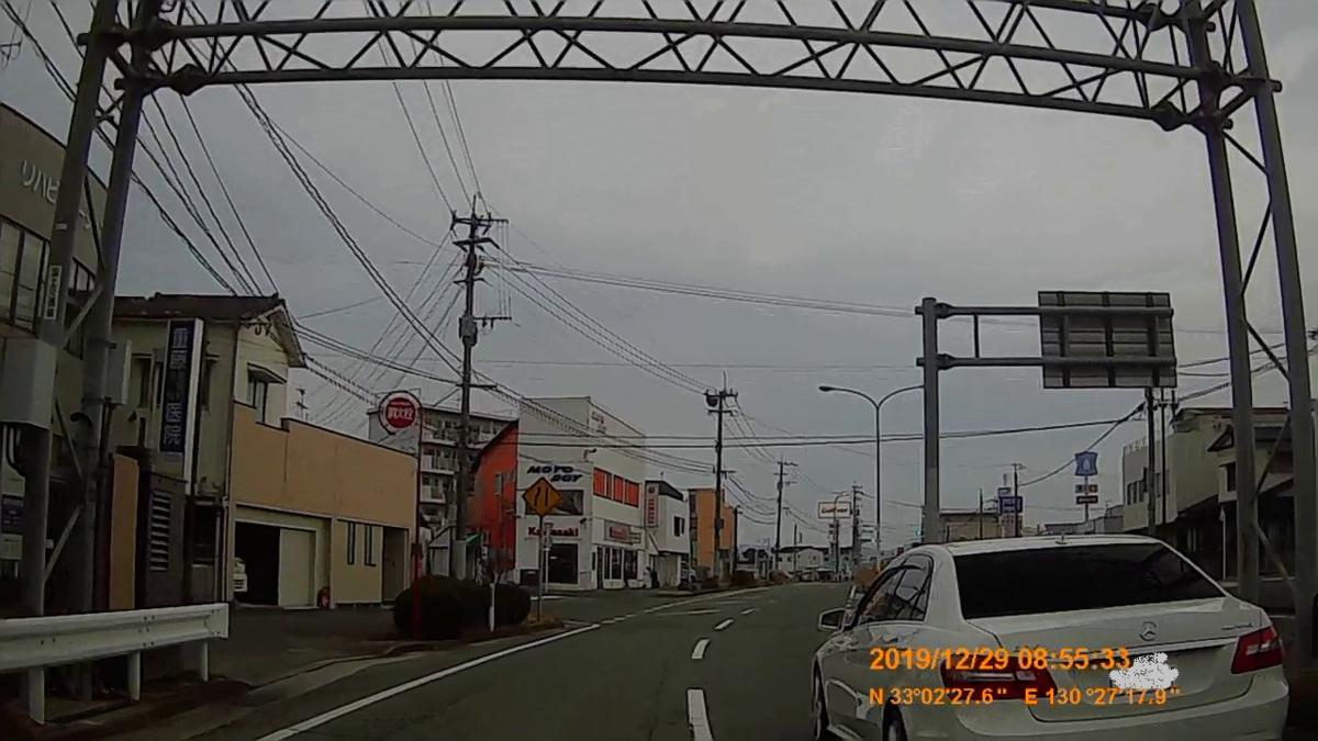 f:id:japan_route:20200125075550j:plain