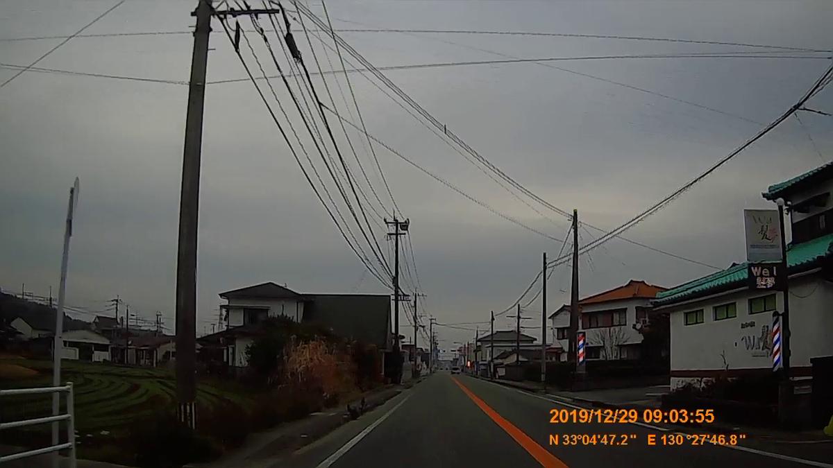 f:id:japan_route:20200125075630j:plain