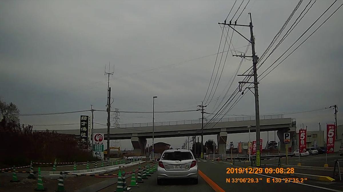 f:id:japan_route:20200125075729j:plain