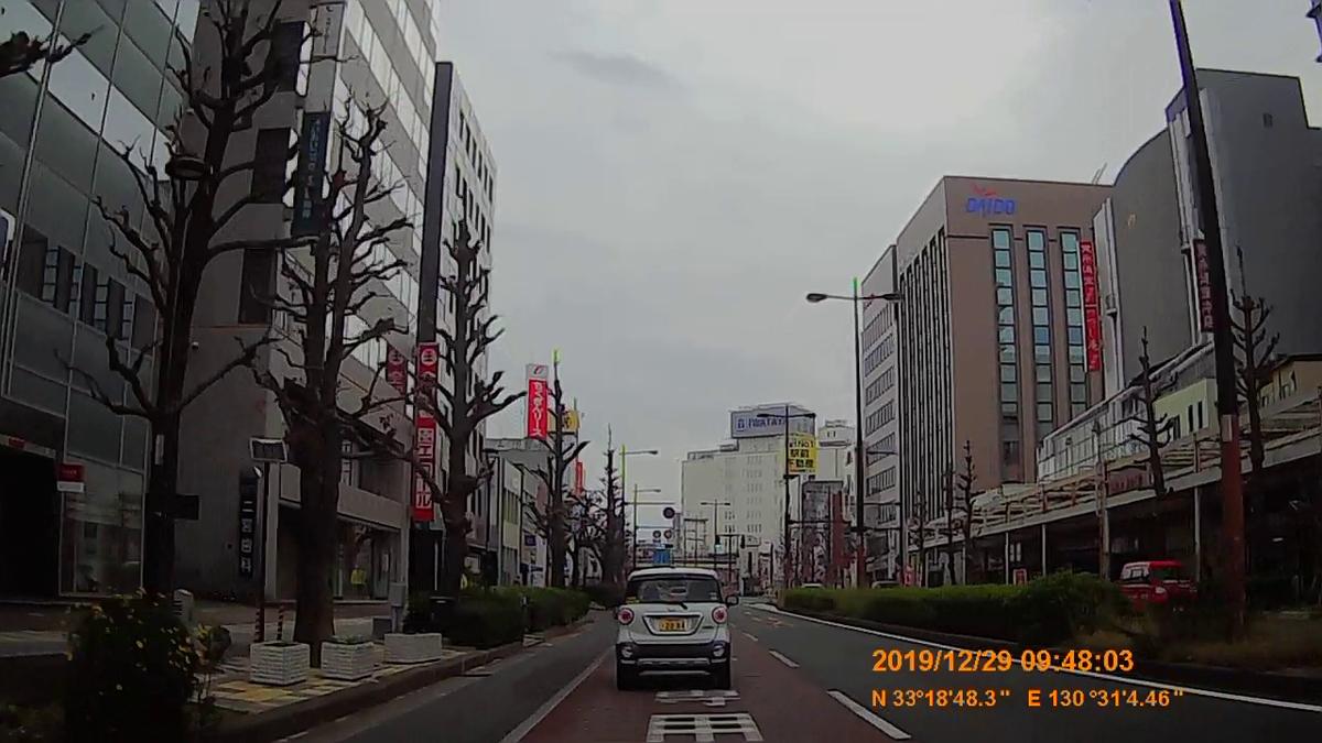 f:id:japan_route:20200125080328j:plain