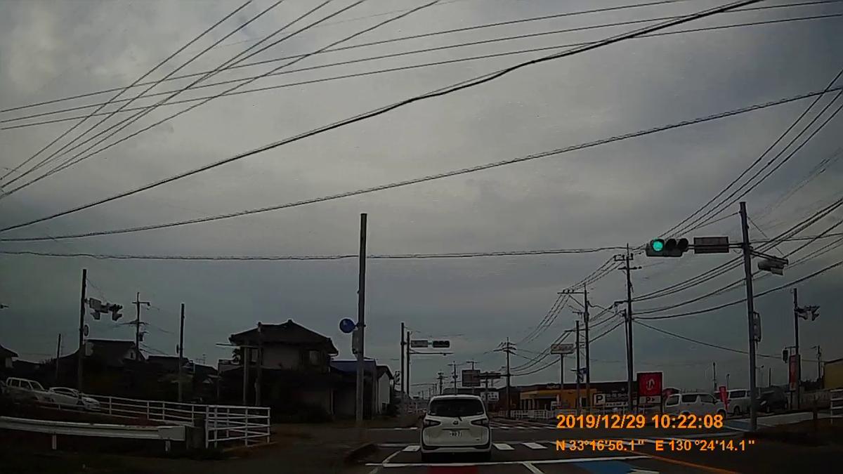 f:id:japan_route:20200202154557j:plain