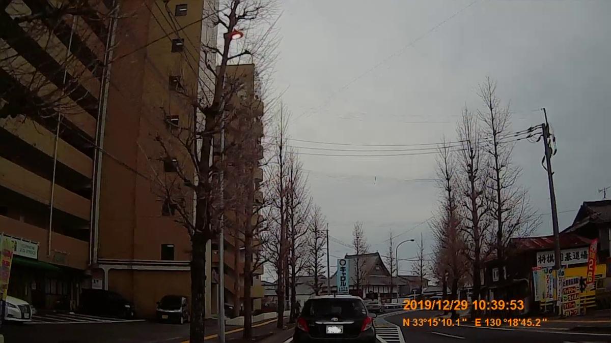 f:id:japan_route:20200202154909j:plain