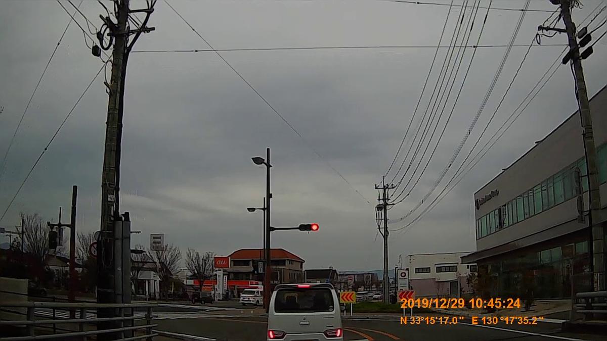 f:id:japan_route:20200202155028j:plain