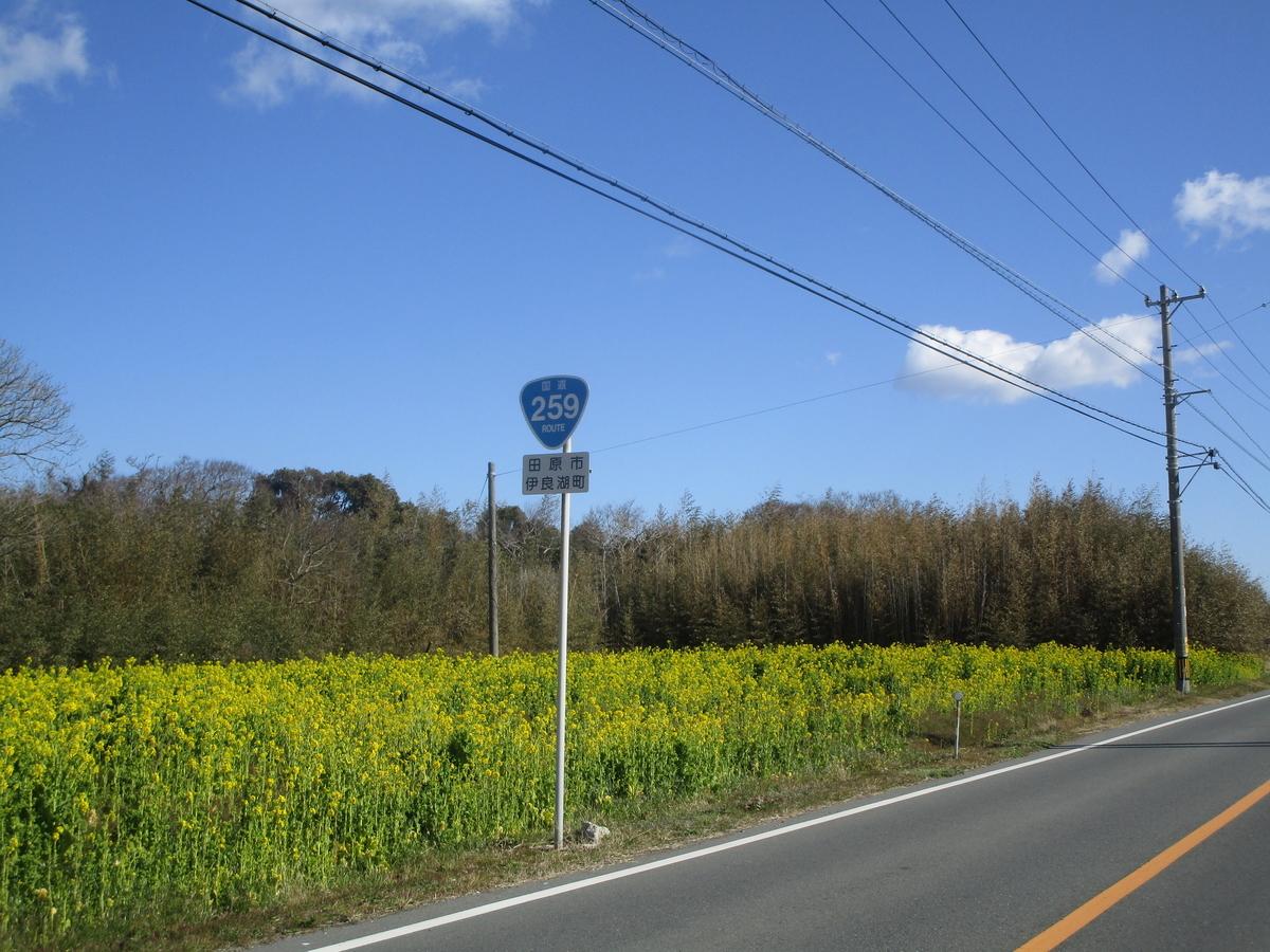 f:id:japan_route:20200209102701j:plain