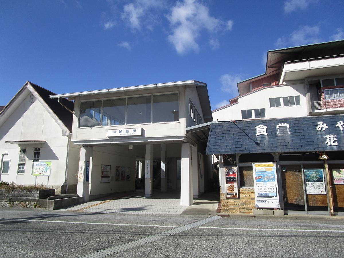 f:id:japan_route:20200209132520j:plain