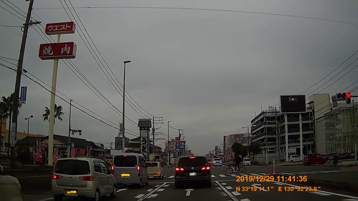 f:id:japan_route:20200215152203j:plain
