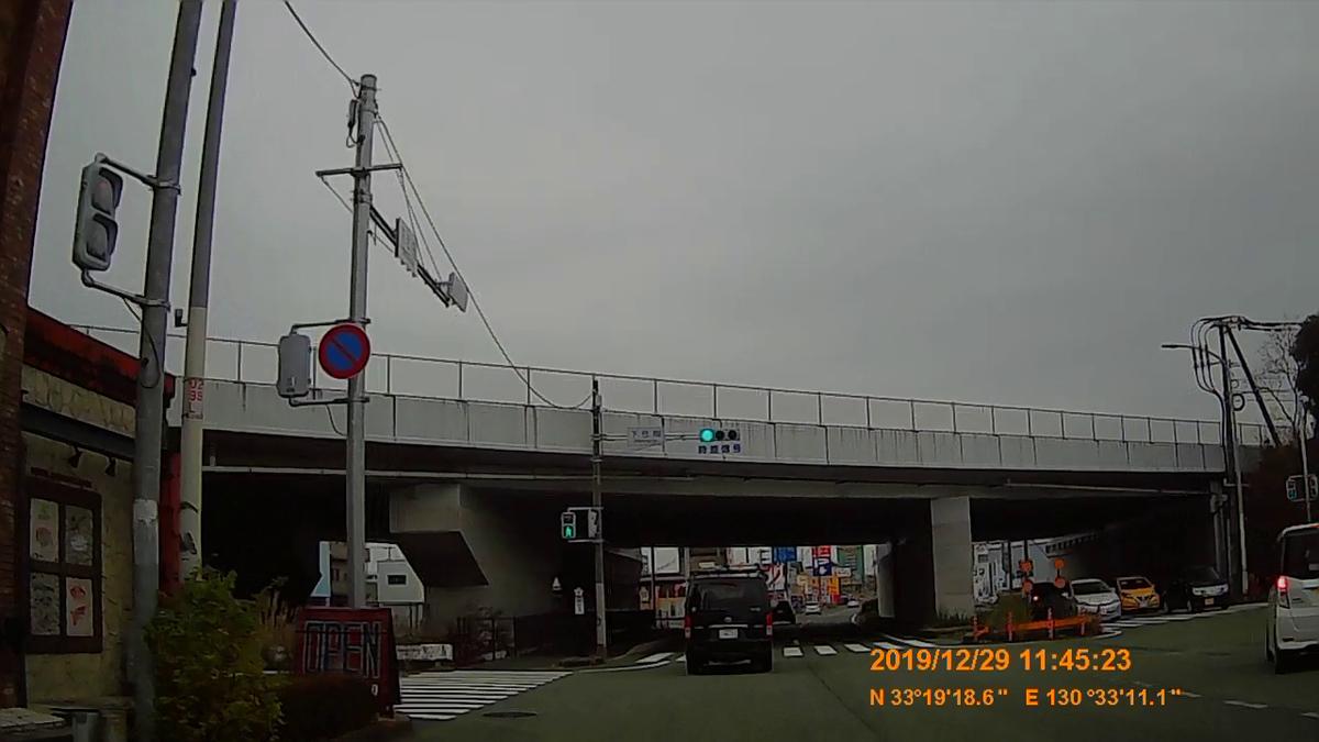f:id:japan_route:20200215152243j:plain