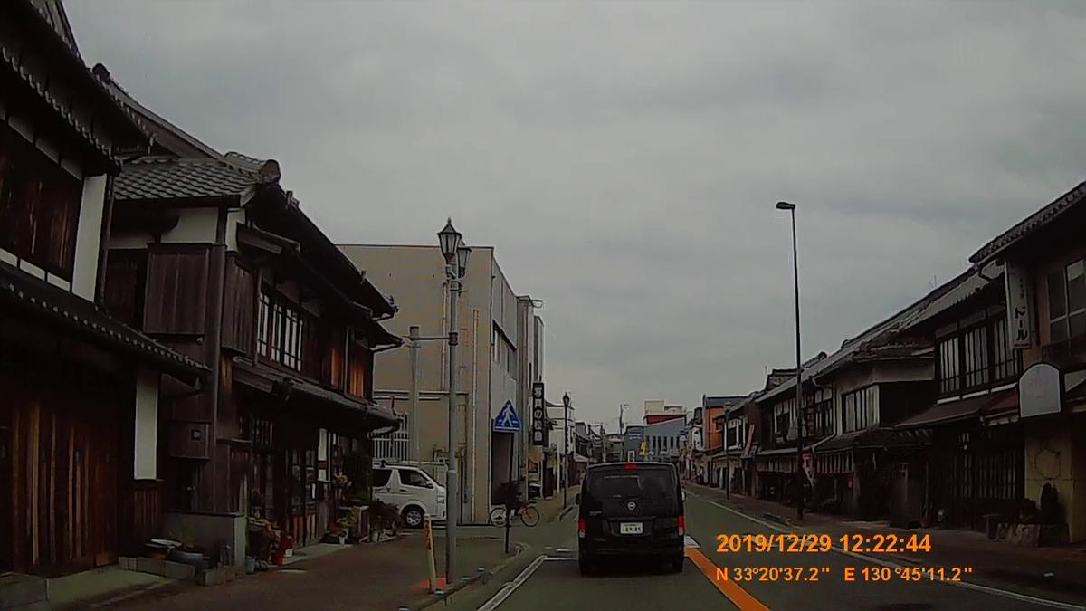 f:id:japan_route:20200215152524j:plain