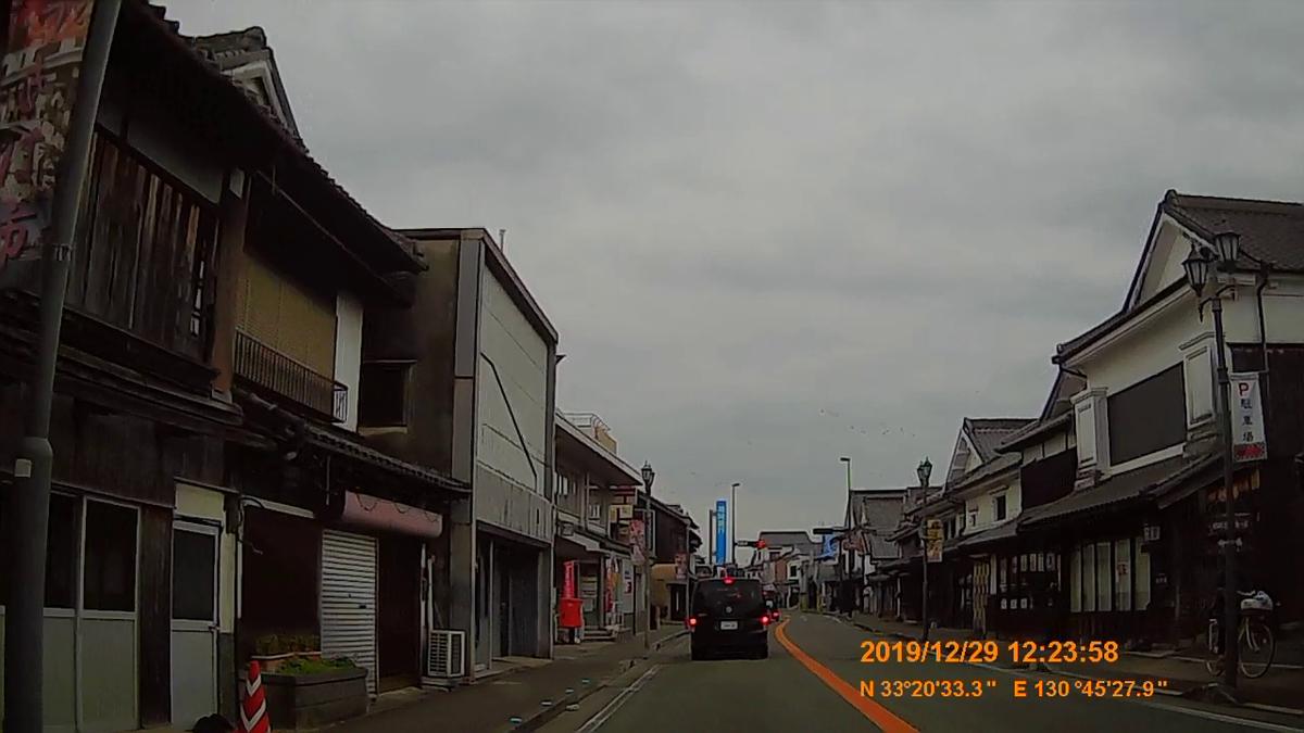f:id:japan_route:20200215152529j:plain