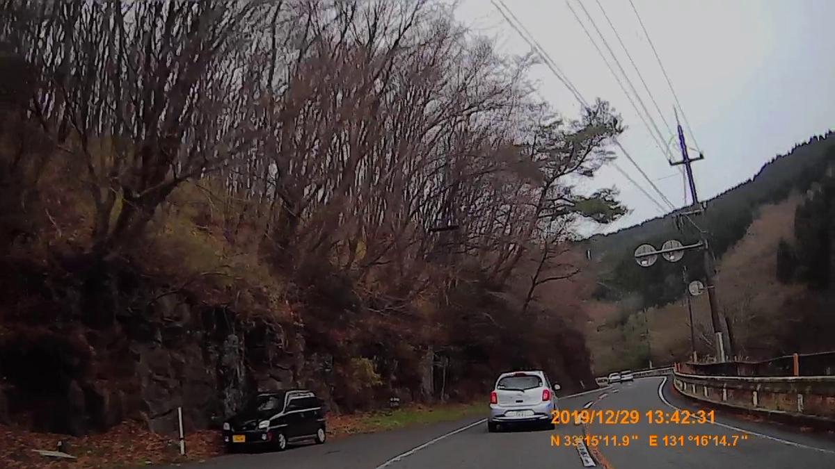 f:id:japan_route:20200215153753j:plain