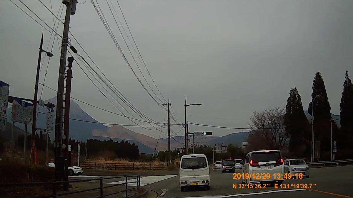 f:id:japan_route:20200215153928j:plain