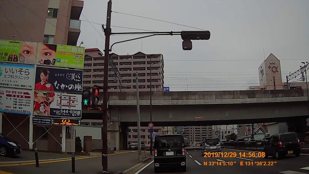 f:id:japan_route:20200215154603j:plain