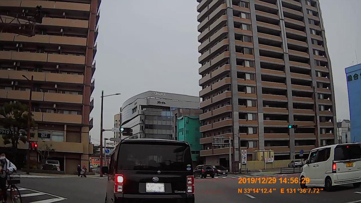 f:id:japan_route:20200215154613j:plain