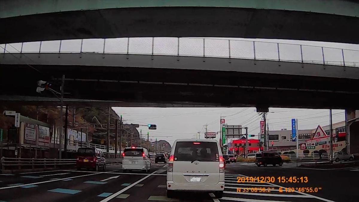 f:id:japan_route:20200219175649j:plain