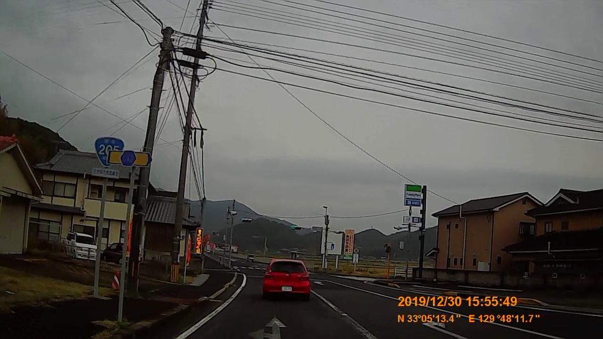 f:id:japan_route:20200219175955j:plain