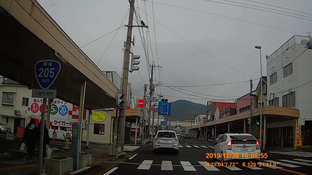 f:id:japan_route:20200219180117j:plain