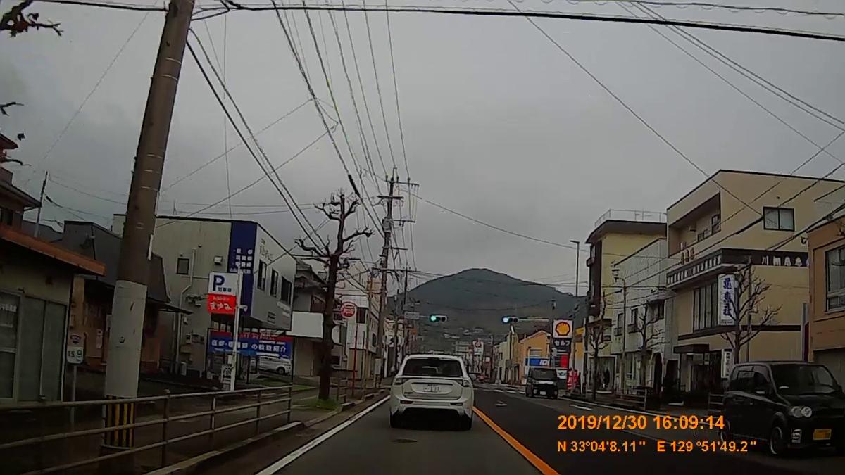 f:id:japan_route:20200219180132j:plain