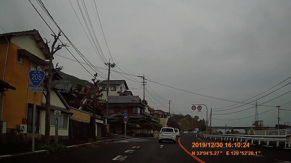 f:id:japan_route:20200219180139j:plain
