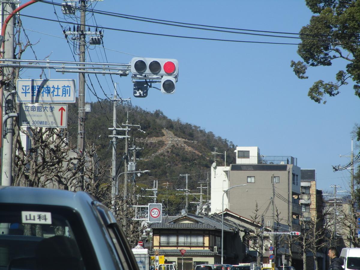 f:id:japan_route:20200221131151j:plain