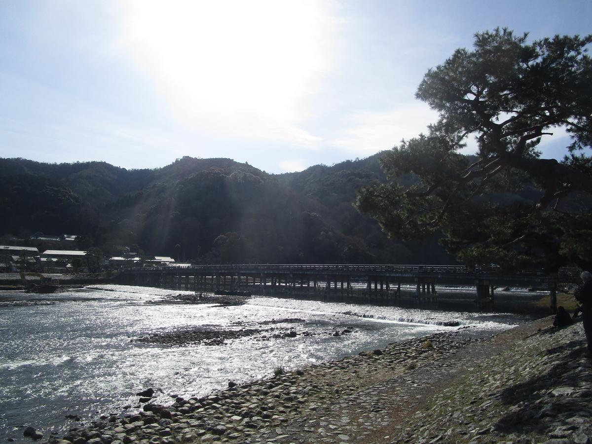 f:id:japan_route:20200221140022j:plain