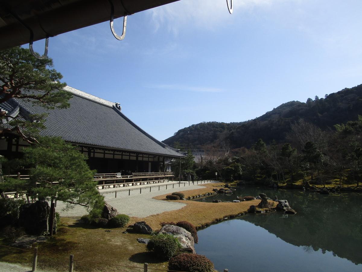 f:id:japan_route:20200221141152j:plain