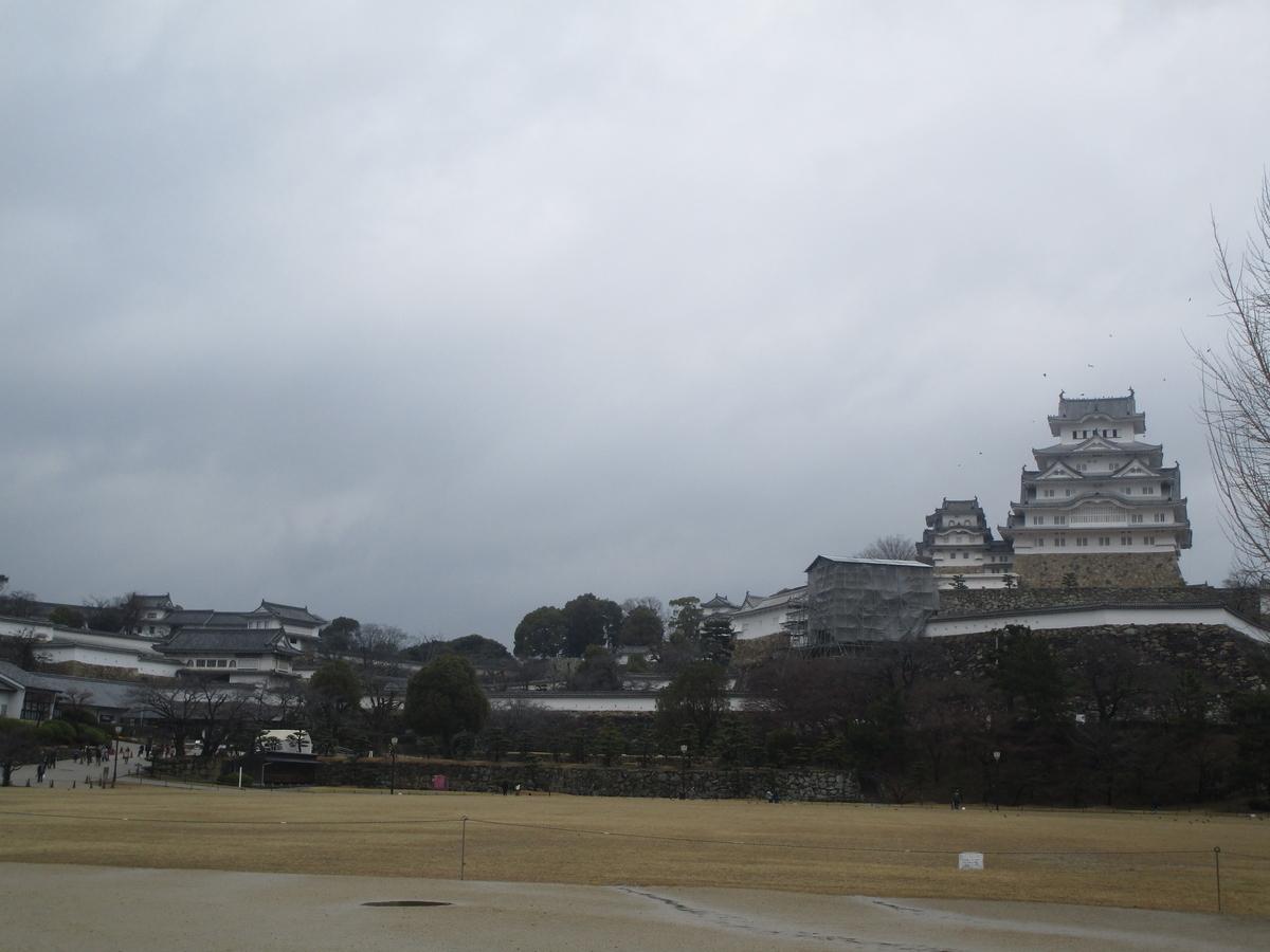 f:id:japan_route:20200222130851j:plain