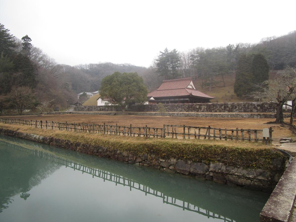 f:id:japan_route:20200222144229j:plain