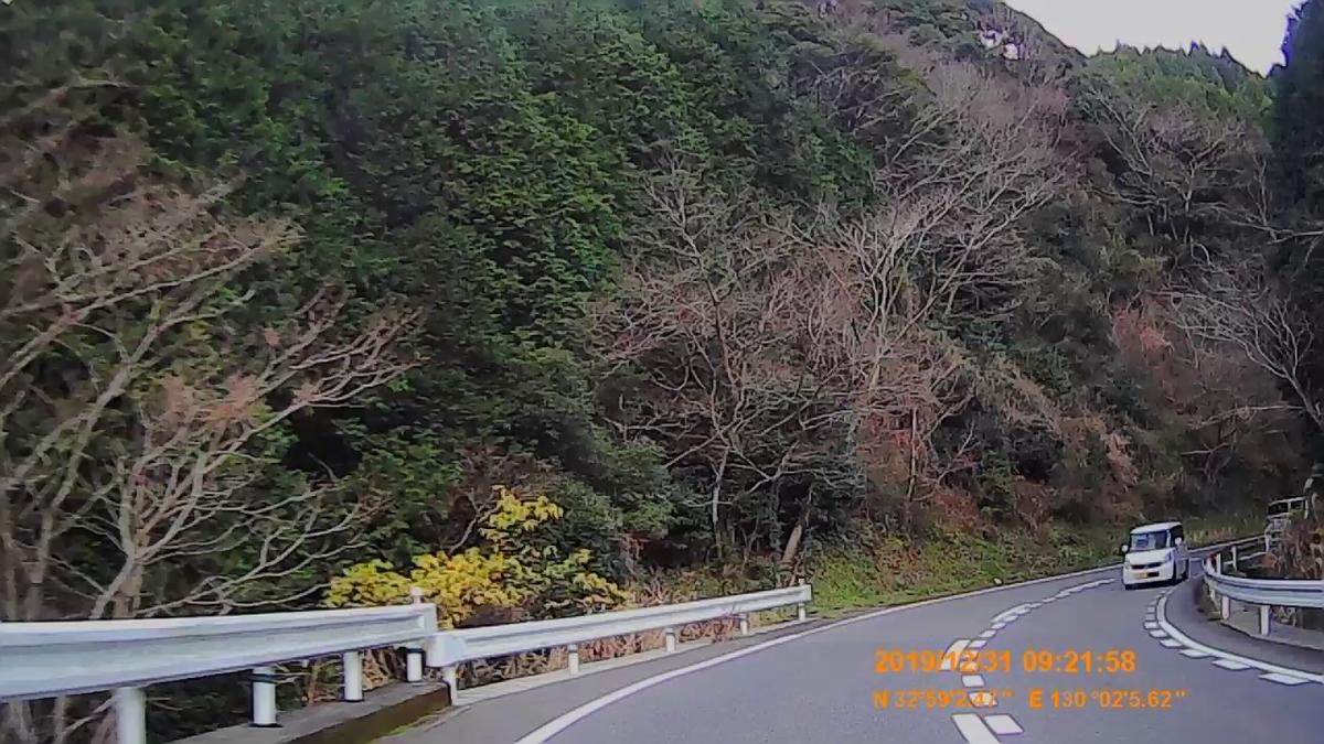 f:id:japan_route:20200226212544j:plain
