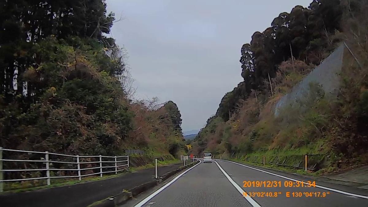 f:id:japan_route:20200226212803j:plain