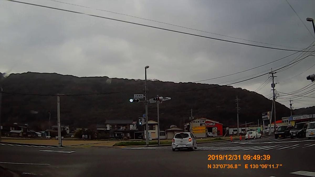 f:id:japan_route:20200226213149j:plain