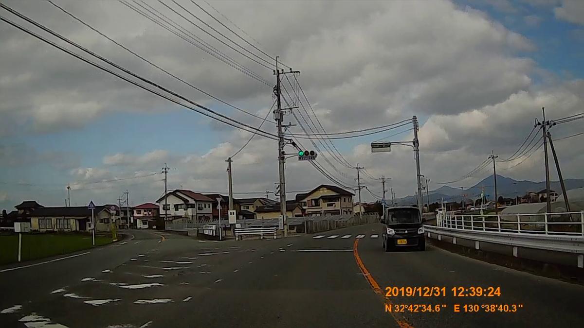 f:id:japan_route:20200305195323j:plain