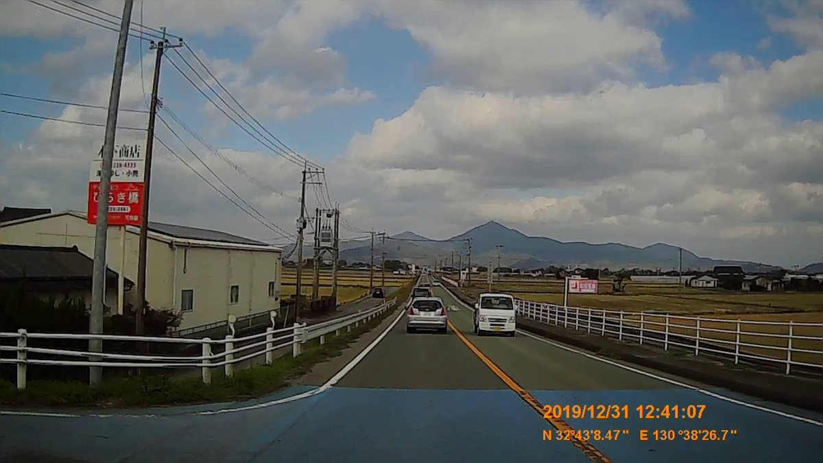 f:id:japan_route:20200305195403j:plain