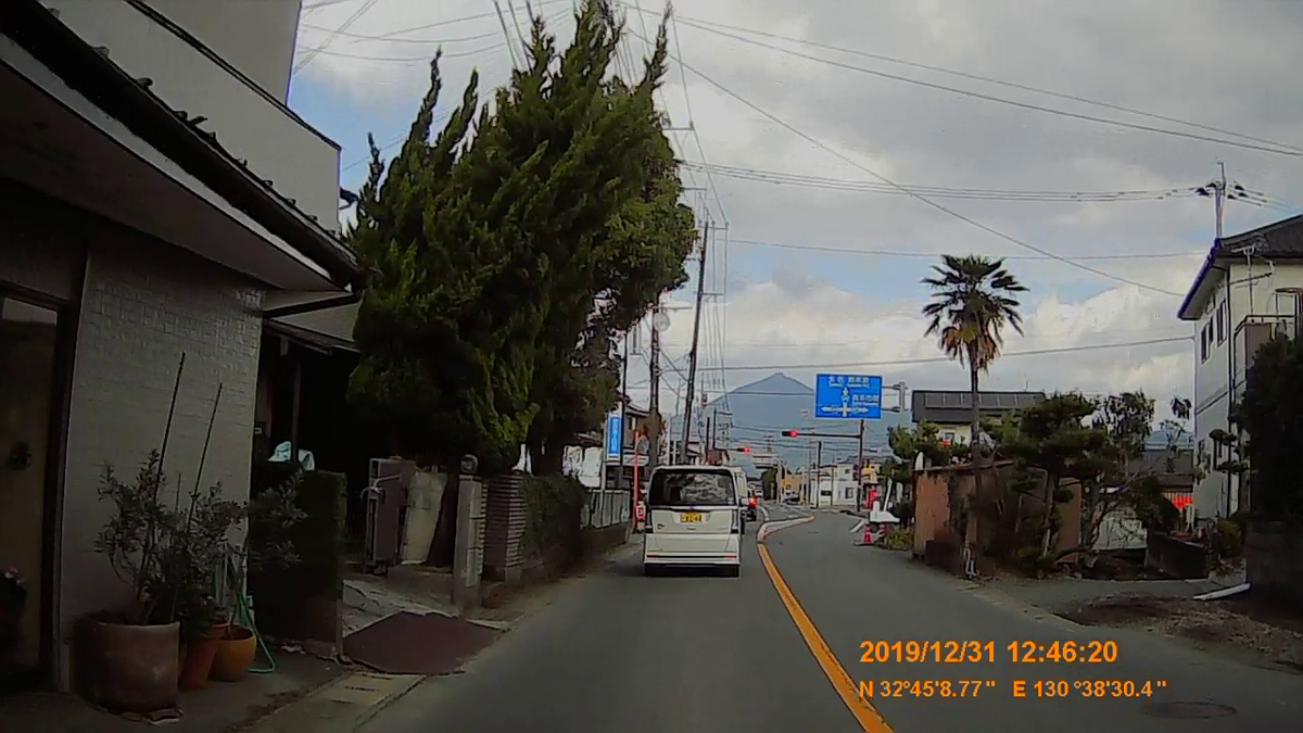 f:id:japan_route:20200305195511j:plain