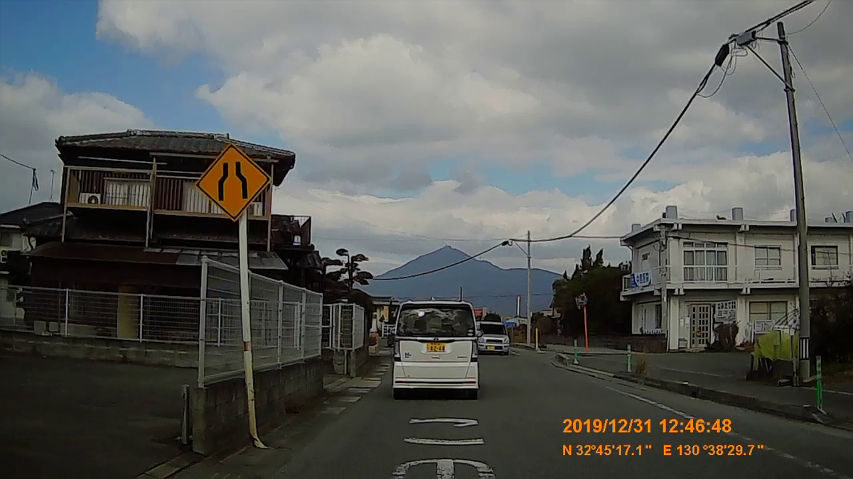 f:id:japan_route:20200305195519j:plain