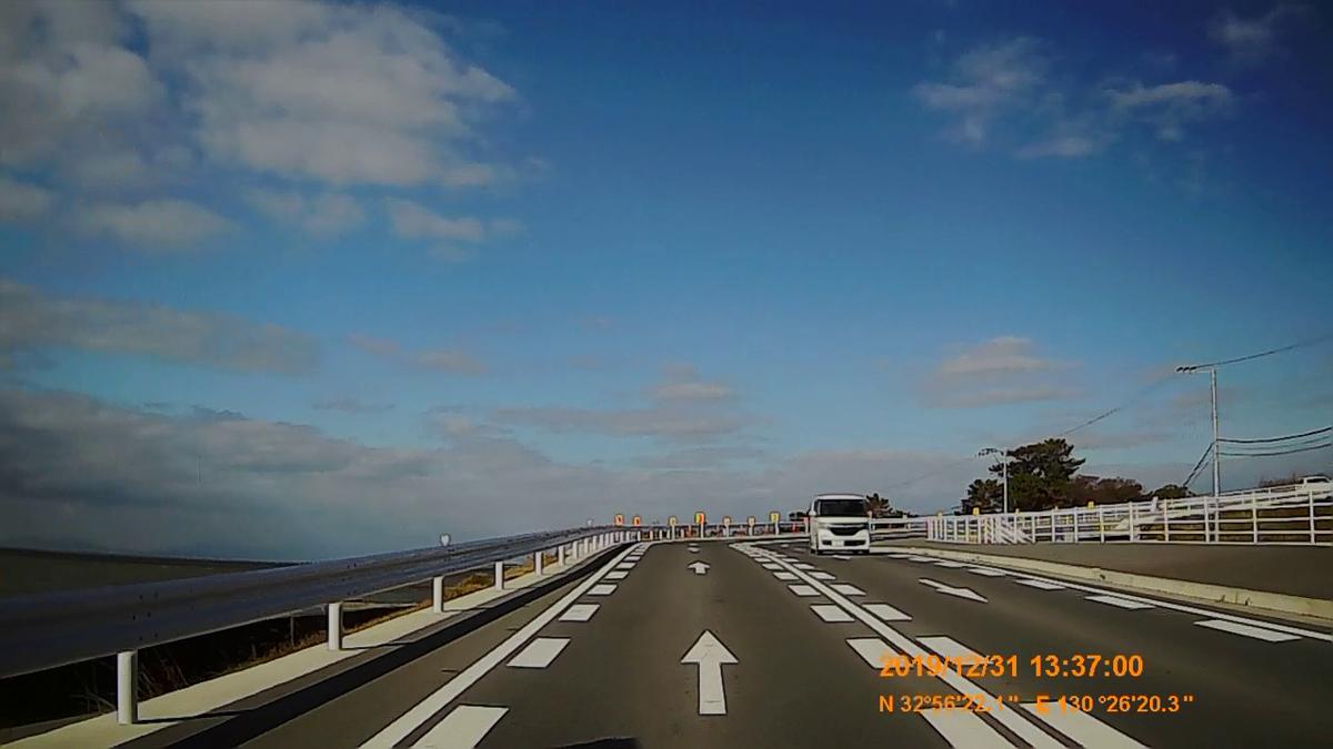 f:id:japan_route:20200305200737j:plain