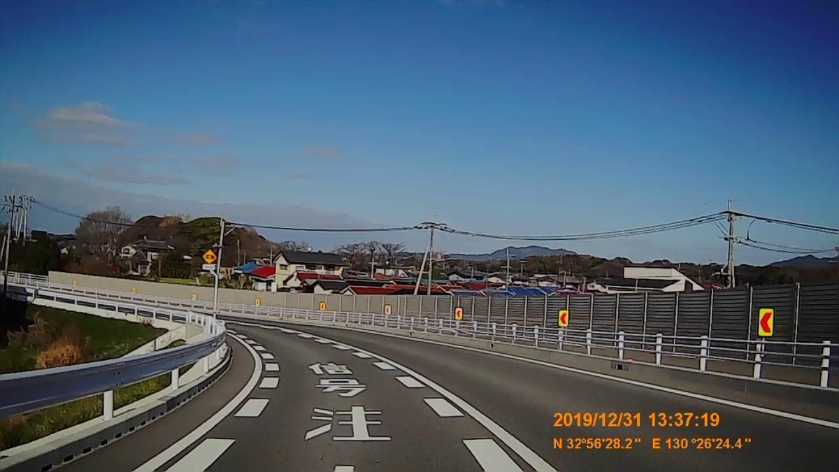 f:id:japan_route:20200305200743j:plain
