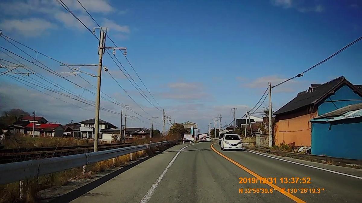 f:id:japan_route:20200305200818j:plain