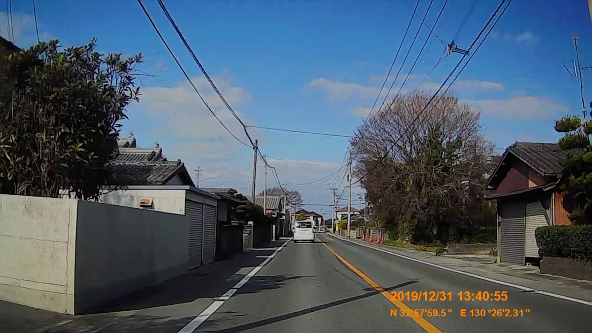f:id:japan_route:20200305200838j:plain