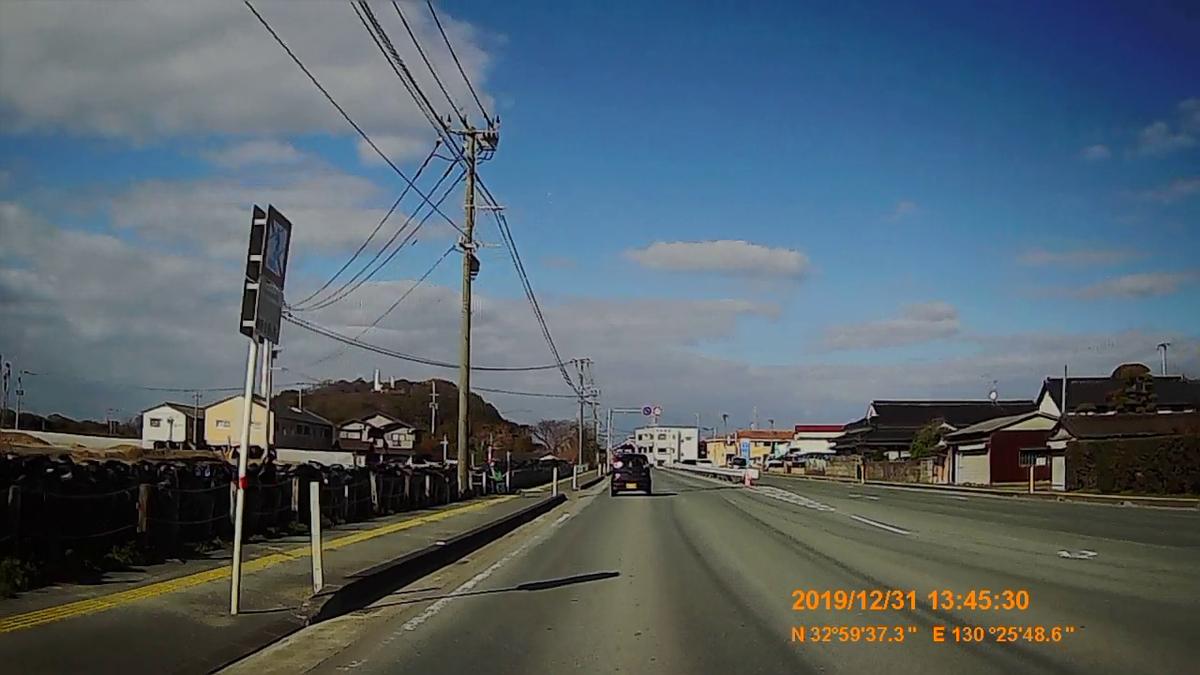 f:id:japan_route:20200305200937j:plain