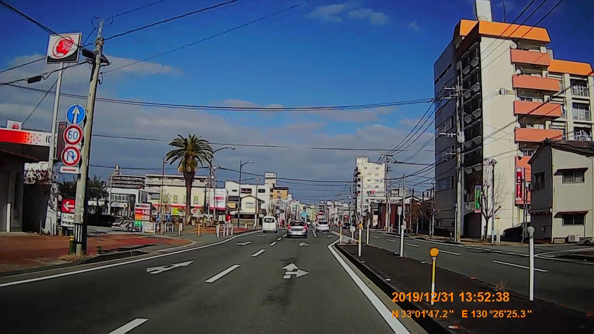 f:id:japan_route:20200305201136j:plain