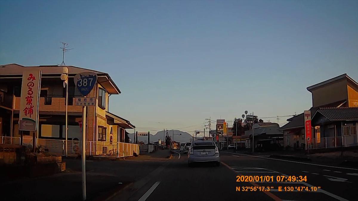 f:id:japan_route:20200310220453j:plain