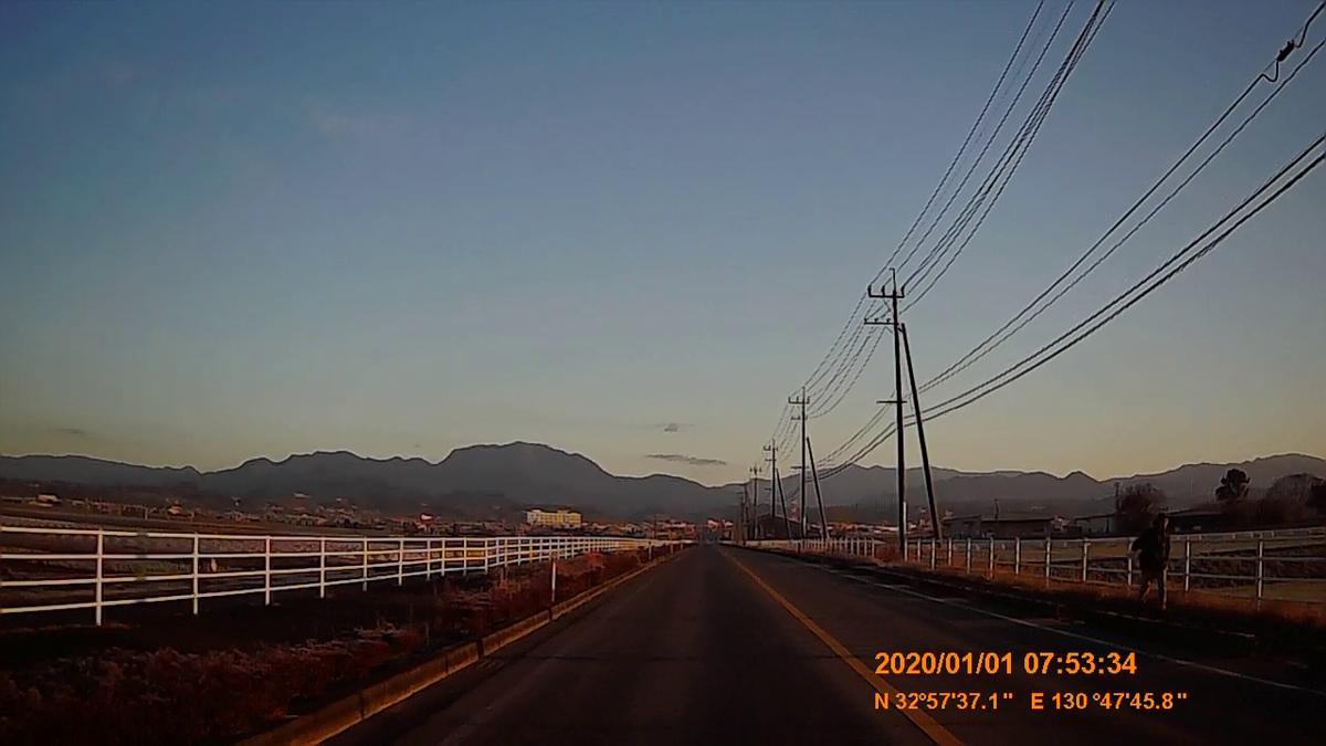 f:id:japan_route:20200310220519j:plain