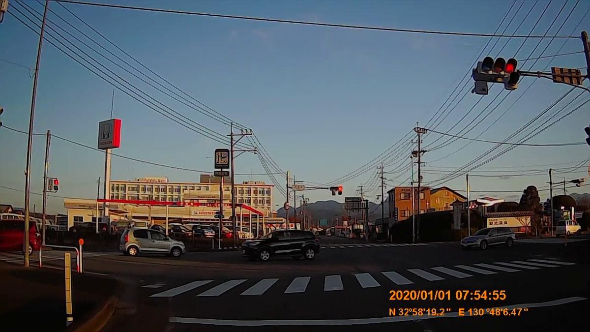 f:id:japan_route:20200310220536j:plain