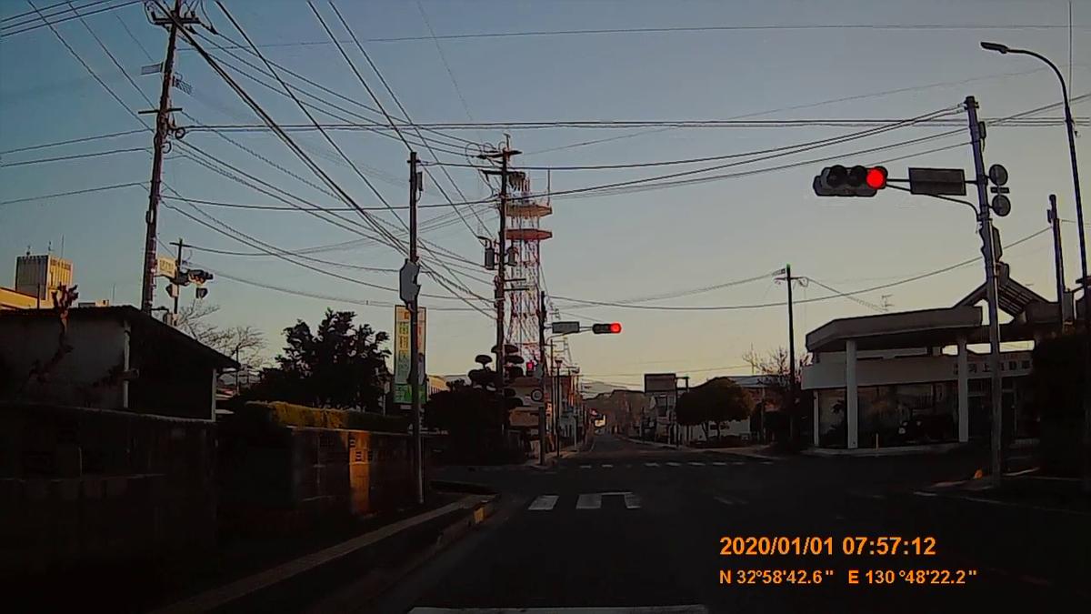 f:id:japan_route:20200310220706j:plain