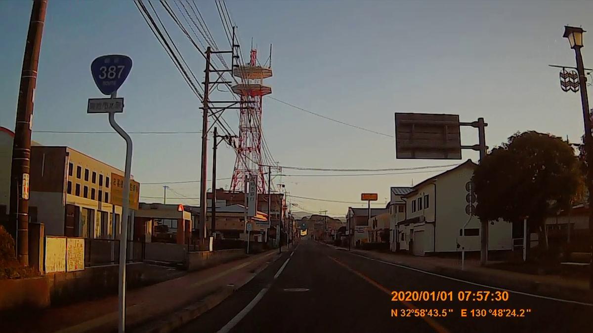 f:id:japan_route:20200310220718j:plain