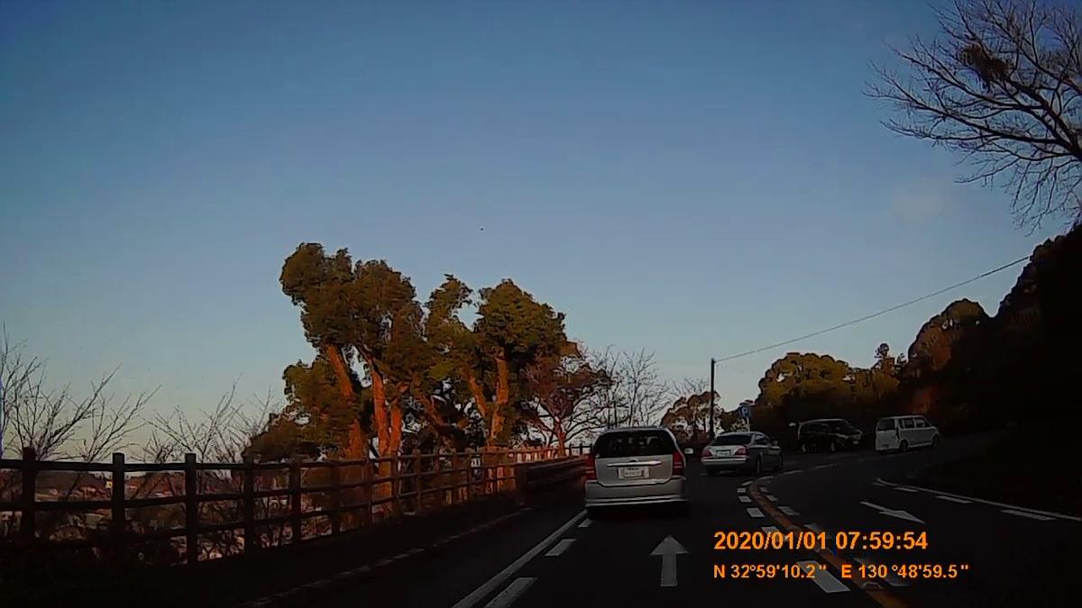 f:id:japan_route:20200310220843j:plain