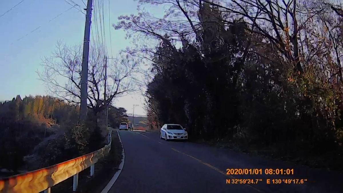 f:id:japan_route:20200310220859j:plain